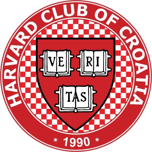 harvard-club-of-croatia-crest--est-1990--final--500x500-med-jpg---2-